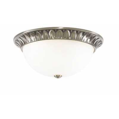 Потолочный Светильник Arte-Lamp HALL A7838PL-2AB