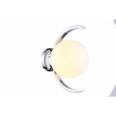 Бра Arte-Lamp CLAUDIA A8055AP-1CC