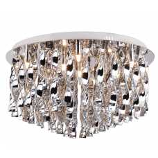 Потолочный Светильник Arte-Lamp FUOCHI A8107PL-10CC