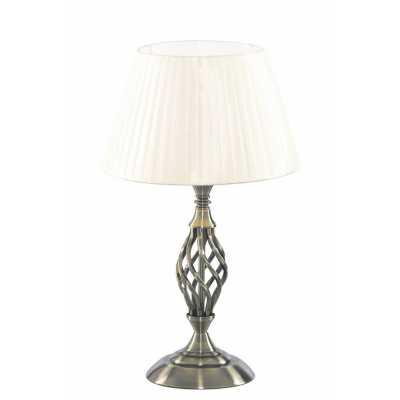 Настольная Лампа Arte-Lamp zANzIBAR A8390LT-1AB