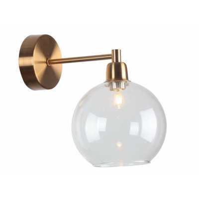 Бра Arte-Lamp ROSARIA A8564AP-1RB