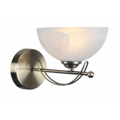 Бра Arte-Lamp NINNA A8615AP-1AB