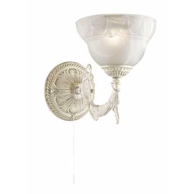 Бра Arte-Lamp ATLAS NEO A8777AP-1WG