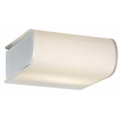Бра Arte-Lamp LIBRI A8856AP-1CC