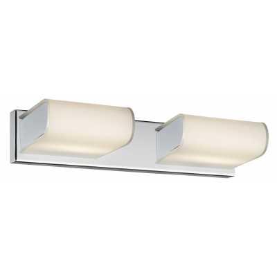 Бра Arte-Lamp LIBRI A8856AP-2CC