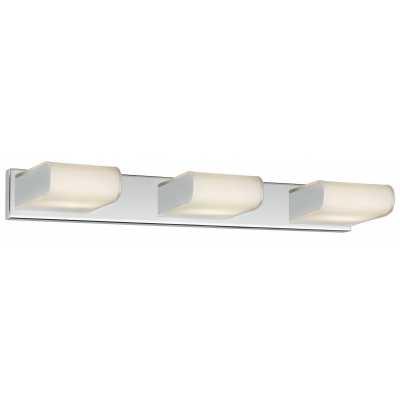 Бра Arte-Lamp LIBRI A8856AP-3CC