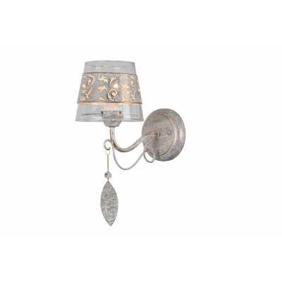 Бра Arte-Lamp CALICE A9081AP-1WG