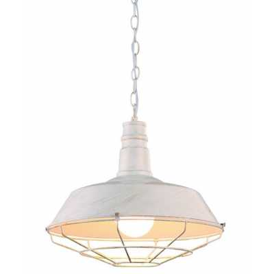 Подвесной Светильник Arte-Lamp PANDORA A9183SP-1WG