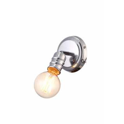 Бра Arte-Lamp FUOCO A9265AP-1CC