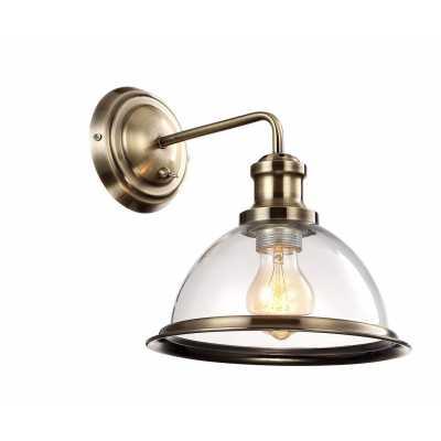Бра Arte-Lamp OGLIO A9273AP-1AB