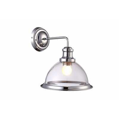 Бра Arte-Lamp OGLIO A9273AP-1CC