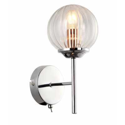 Бра Arte-Lamp ARANCIA A9276AP-1CC