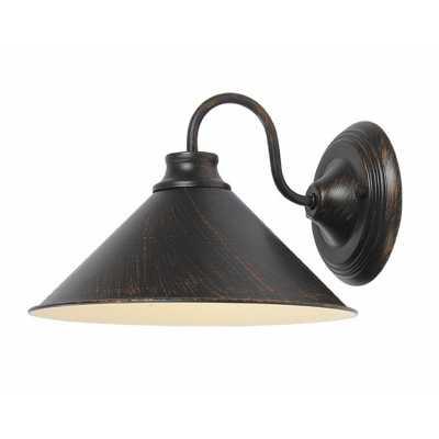 Бра Arte-Lamp CONE A9330AP-1BR