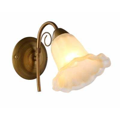 Бра Arte-Lamp MORMORIO A9361AP-1BR