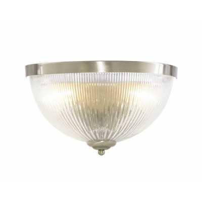 Бра Arte-Lamp AMERICAN DINER A9366AP-2AB