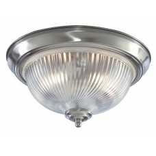 Потолочный Светильник Arte-Lamp AQUA A9370PL-2SS