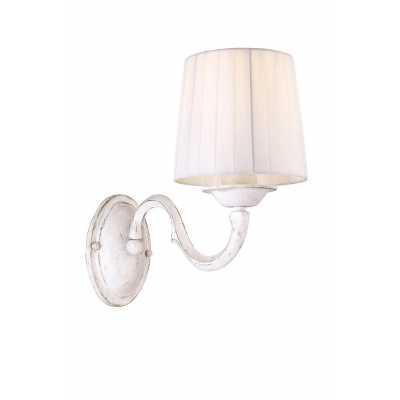 Бра Arte-Lamp Alba A9395AP-1WG