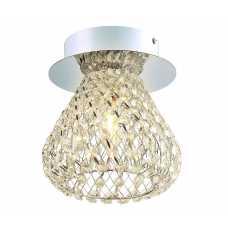 Потолочный Светильник Arte-Lamp ADAMELLO A9466PL-1CC
