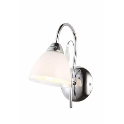 Бра Arte-Lamp CAPRICE A9488AP-1CC