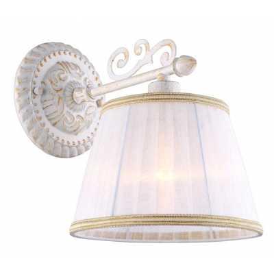Бра Arte-Lamp JESS A9513AP-1WG