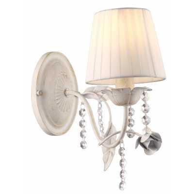 Бра Arte-Lamp KENNY A9514AP-1WG