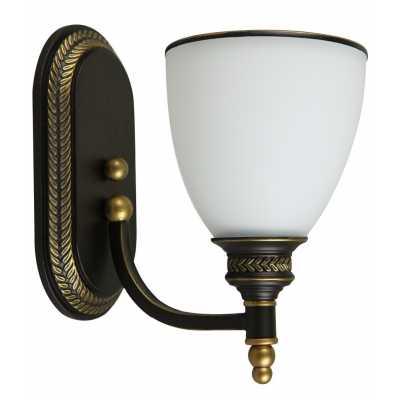 Бра Arte-Lamp BONITO A9518AP-1BA