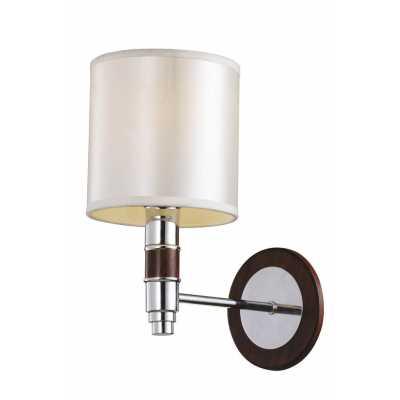Бра Arte-Lamp CIRCOLO A9519AP-1BR