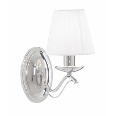 Бра Arte-Lamp DOMAIN A9521AP-1CC