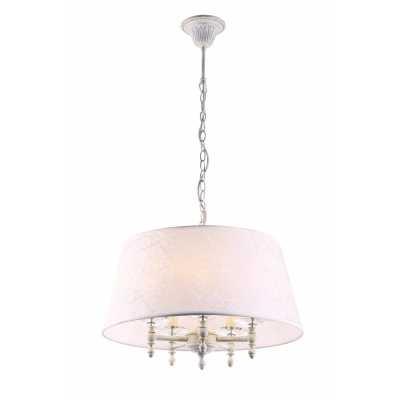 Люстра Подвесная Arte-Lamp GRANNY A9566SP-5WG