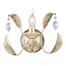 Бра Arti Lampadari Arosio E 2.1.1 G