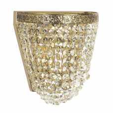 Бра Arti Lampadari Favola E 2.10.501 G