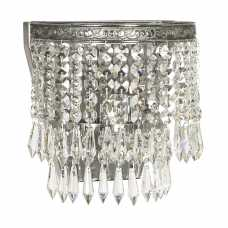 Бра Arti Lampadari Nonna E 2.10.501 N