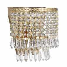 Бра Arti Lampadari Stella E 2.10.501 G