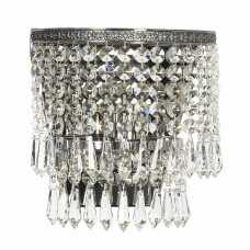 Бра Arti Lampadari Stella E 2.10.501 N