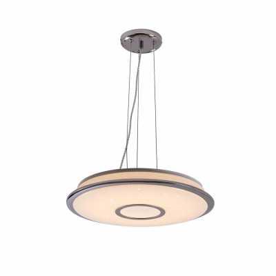Светодиодный Потолочный Светильник CITILUX СтарЛайт CL70360RS