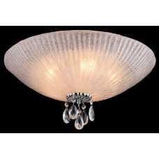 Потолочный Светильник MAYTONI Bonnet CL809-05-N