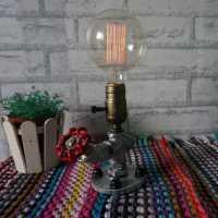 Настольная Лампа LOFT IT 6121 LOFT1882T-6