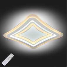 Светильник потолочный Omnilux OML-05007-90