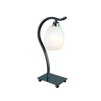 Настольная Лампа Omnilux Verona OML-26904-01