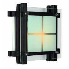Настенно-потолочный Светильник Omnilux Carvalhos OML-40507-01