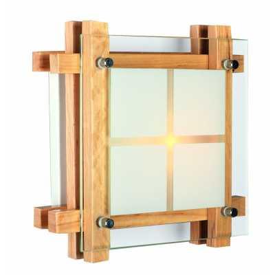 Настенно-потолочный Светильник Omnilux Carvalhos OML-40517-01