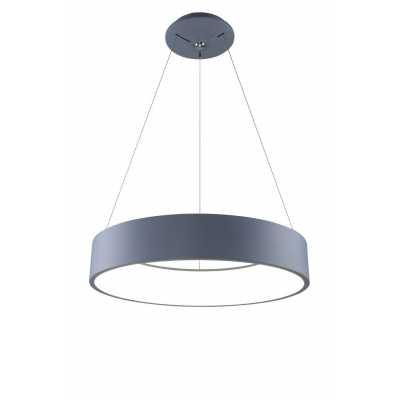 Светодиодный Подвесной Светильник Omnilux Enfield OML-45213-42