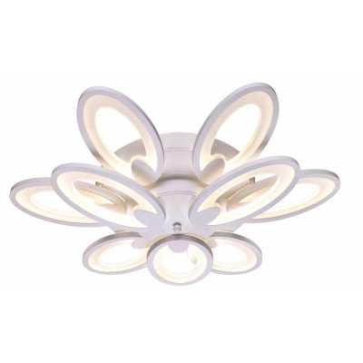 Светодиодный Потолочный Светильник Omnilux Glaston OML-45807-120