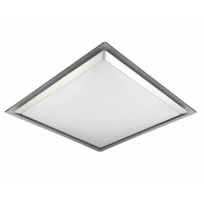 Светодиодный Потолочный Светильник Omnilux Grays OML-47117-60