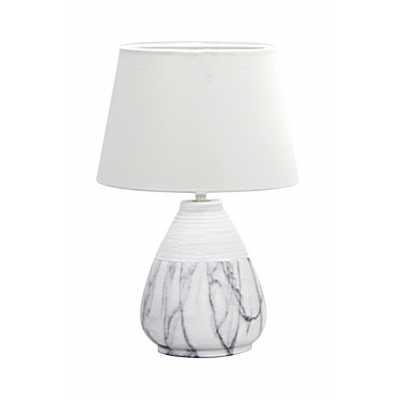 Настольная Лампа Omnilux Parisis OML-82104-01