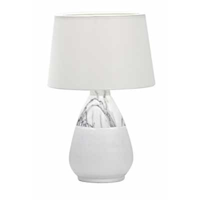 Настольная Лампа Omnilux Parisis OML-82114-01