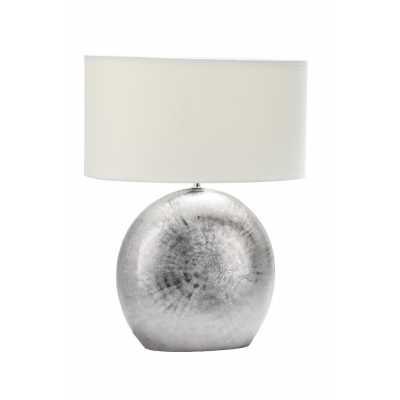 Настольная Лампа Omnilux Valois OML-82314-01