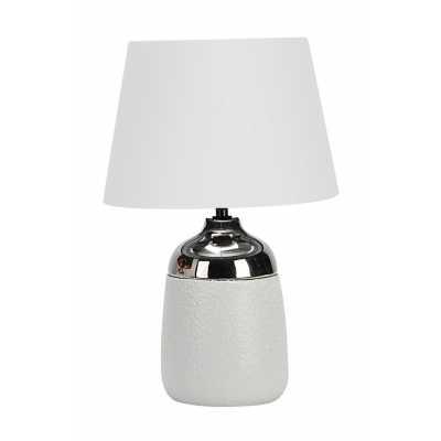 Настольная Лампа Omnilux Languedoc OML-82404-01