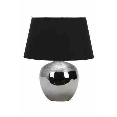 Настольная Лампа Omnilux Velay OML-82504-01