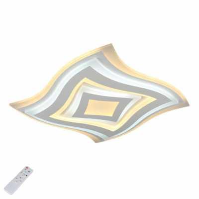 Светильник потолочный Omnilux OML-05707-90